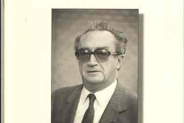 Lenniks Archief